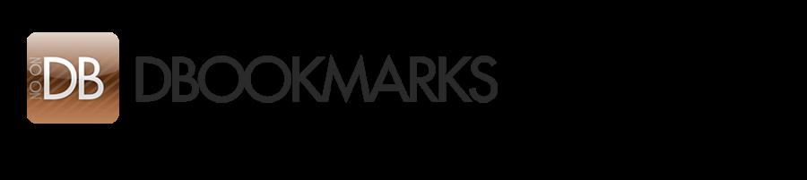 DBOOKMARKS