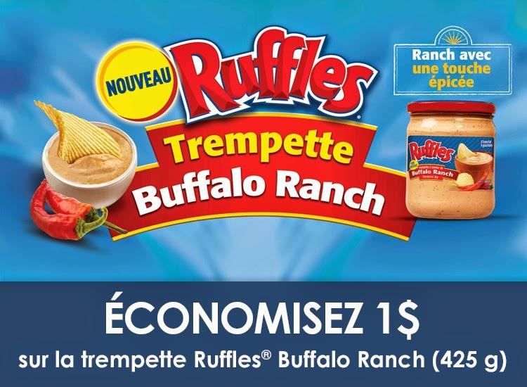 http://www.save.ca/francais/coupons/brand/%20Ruffles%C2%AE/saving/%C3%89CONOMISEZ%201%20$/id/12541#