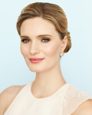 Diy Wedding Day Makeup : Honey Buy: Wedding Day Makeup