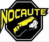 Academia Nocaute