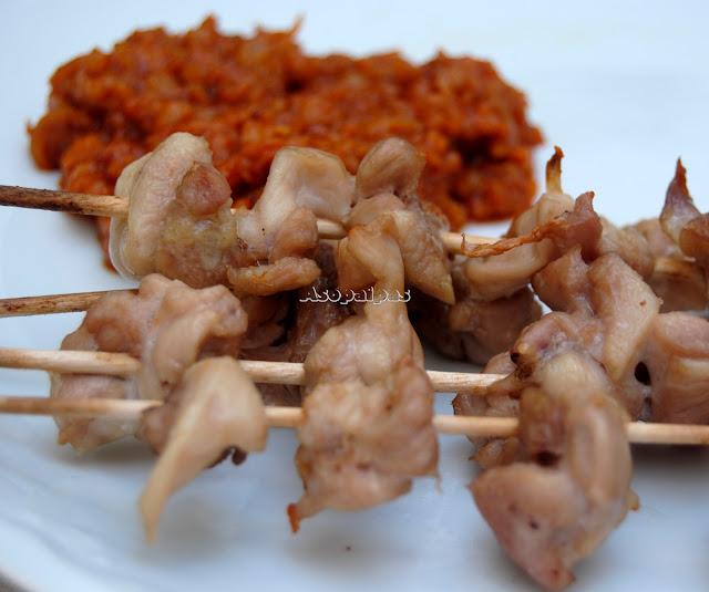 http://www.asopaipas.com/2014/02/pollo-satay.html