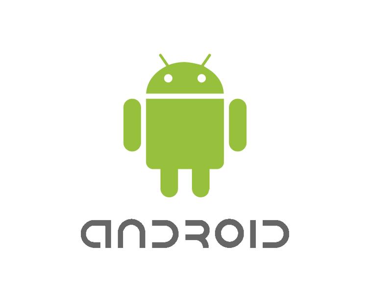 android pazar payını arttırdı