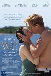 Baixar Filme W.E. : O Romance Do Século (Dual Audio)