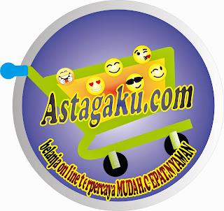 www.astagareload.com