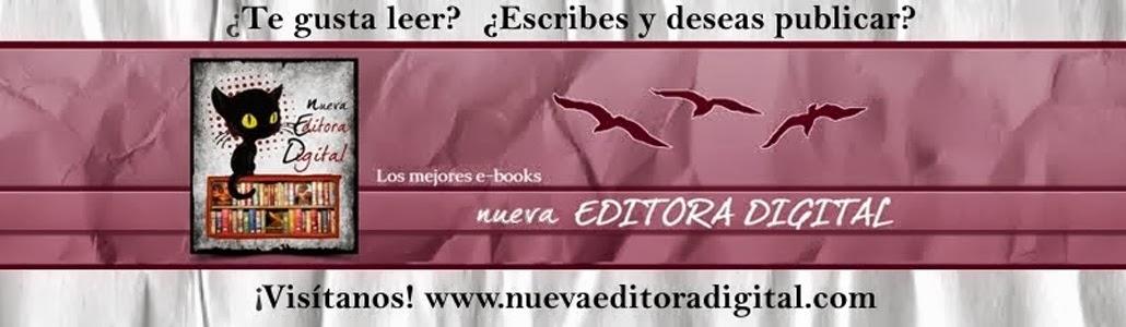 nueva EDITORA DIGITAL