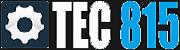 TEC 815