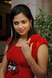Amala Paul hot tamil actress 5