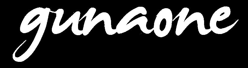 Gunaone Design