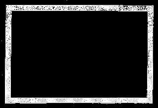 digital frame illustration