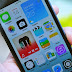 iOS 8: more features for developers