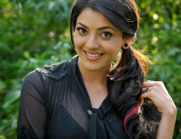 latest-kajal-agarwal-sexy-stils-hot-images-4-2014