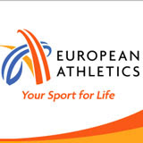 EUROPEAN ATHLETICS