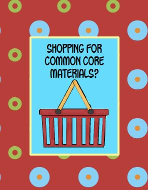http://teach123-school.blogspot.com/p/common-core-materials.html