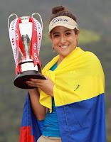 Mariajo Uribe
