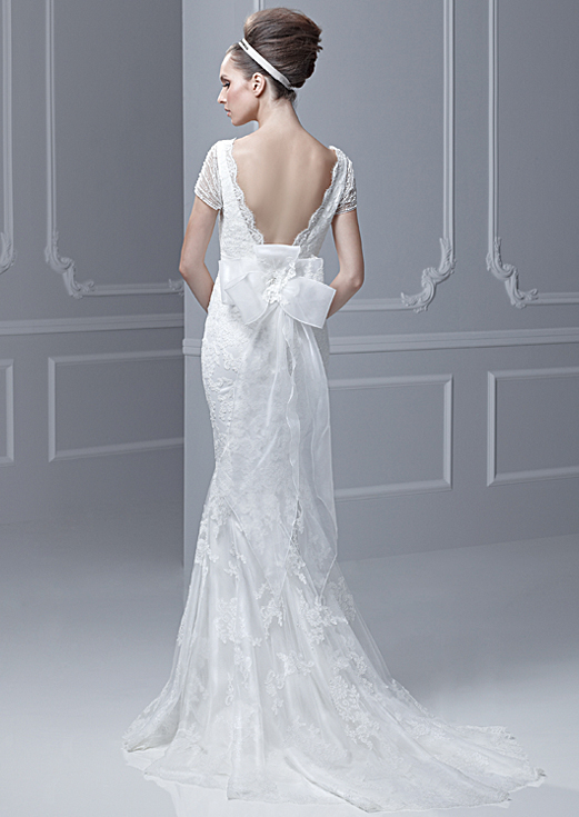 Cheap Wedding Gowns Online Blog: May 2013