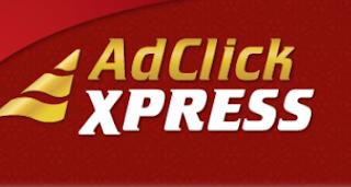 Profitclicking.com Migrated to adclickxpress.com