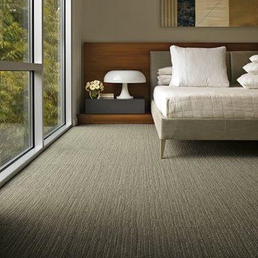 Bedroom Ideas Floor Tiles For Ideas