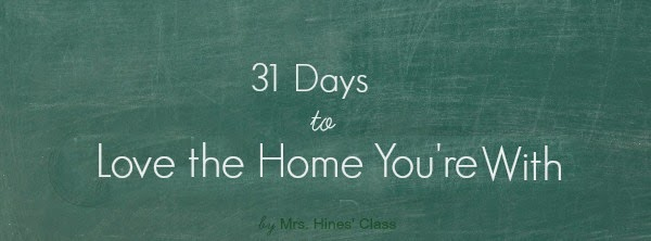 http://www.mrshinesclass.com/2014/09/30/your-way-to-a-better-home/