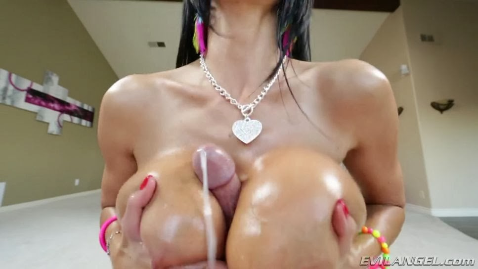 Right! Ava addams titty creampies 6 apologise, but