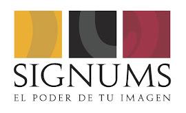 """""""EL PODER DE TU IMAGEN"""""""