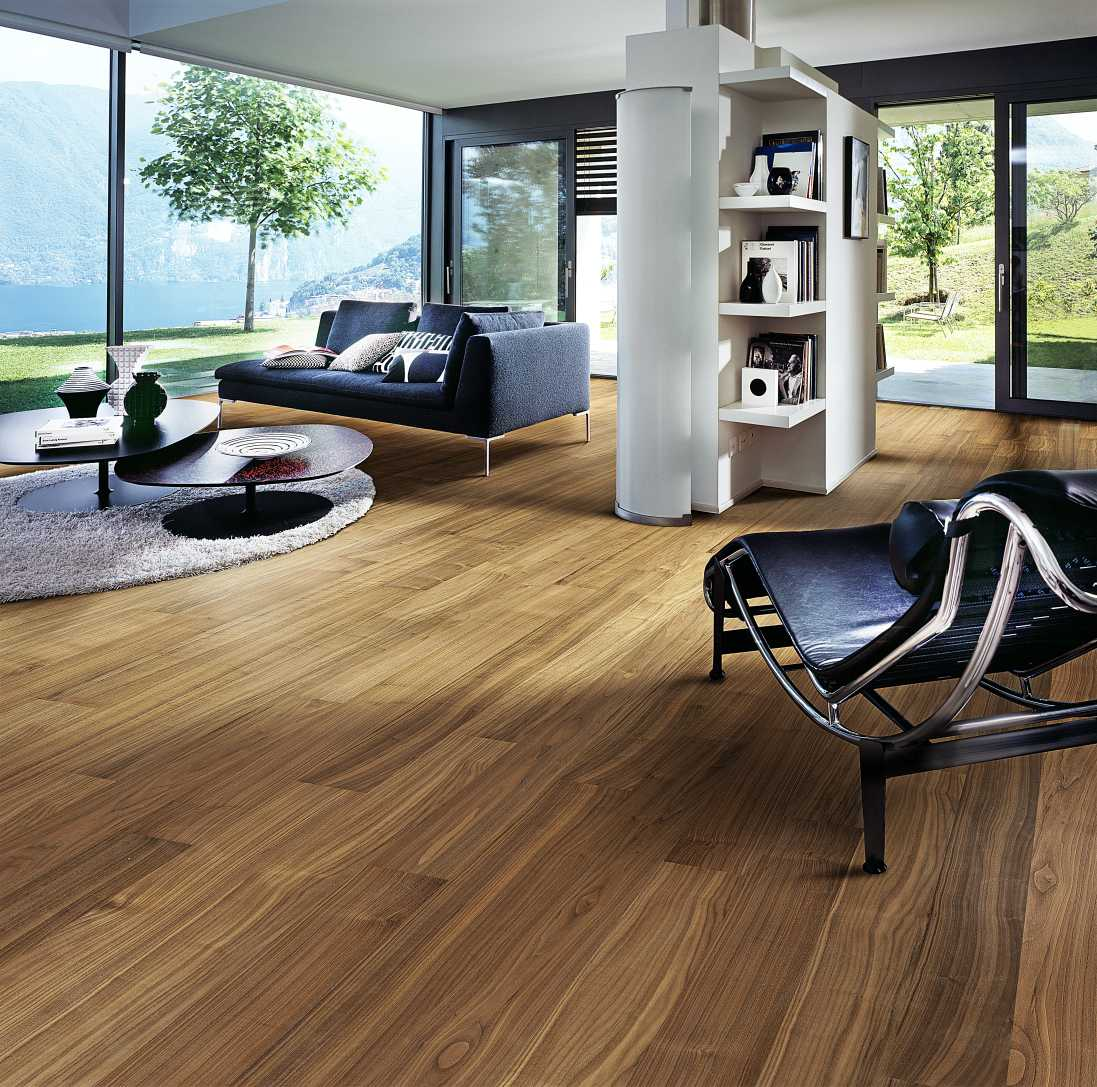 Home decoration design exotic indian house interior designs for Exotic wood flooring