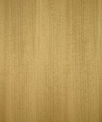 quarter cut walnut veneer from wisewood veneer.