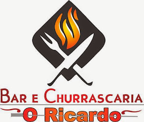 BAR E CHURRASCARIA O RICARDO