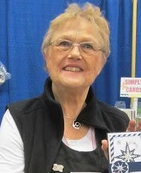 Maria Vanderform