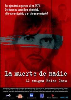 http://2.bp.blogspot.com/-HA5CGURXNnY/UQvIishMloI/AAAAAAAAlXk/zy6WGMs3f-0/s1600/La_muerte_de_nadie_La_mort_de_ningu-649572546-large.jpg
