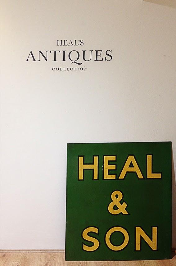 http://www.heals.co.uk/