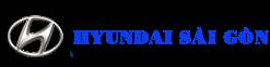 Đại lý Hyundai Sài Gòn