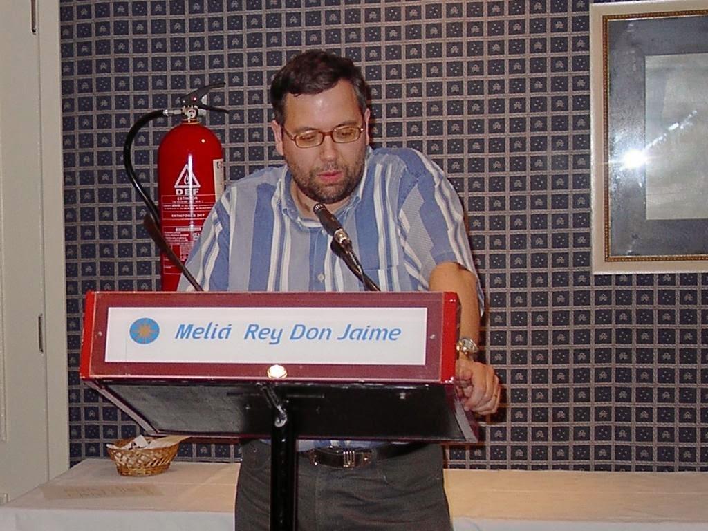 Premi Literatura Juvenil 2006