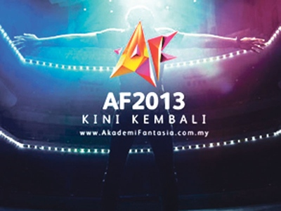 Malaysia, Berita, Gossip, Selebriti, Artis Malaysia, Masih, Relevankah, AF10