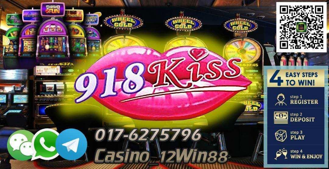 12win Online Casino 12win Online Casino