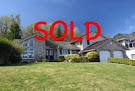 SOLD Chilliwack Mountian