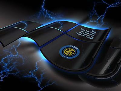 http://2.bp.blogspot.com/-HABZGx8j3iQ/ThZ0zEItYJI/AAAAAAAAAKA/esN8XB1sy1g/s1600/Inter-milan-fc-logo.jpg