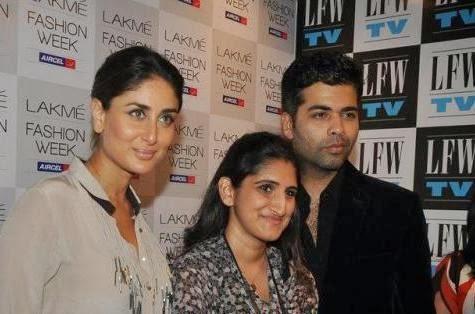 Kareena Kapoor looks sexier