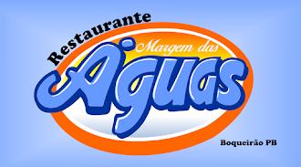 Restaurante Margem das Águas