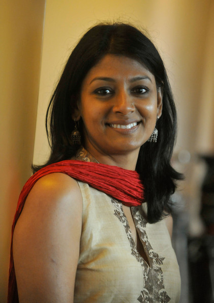 Nandita Das Navel Pics http://www.cinenews4u.com/2011/04/nandita-das-to-receive-french-honour.html