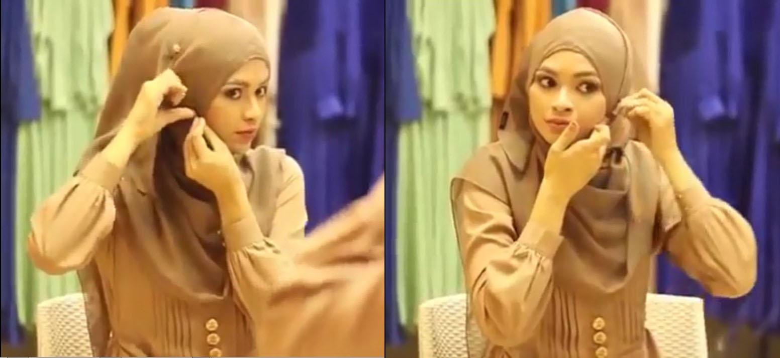 tutorial hijab inspirasi hariraya3