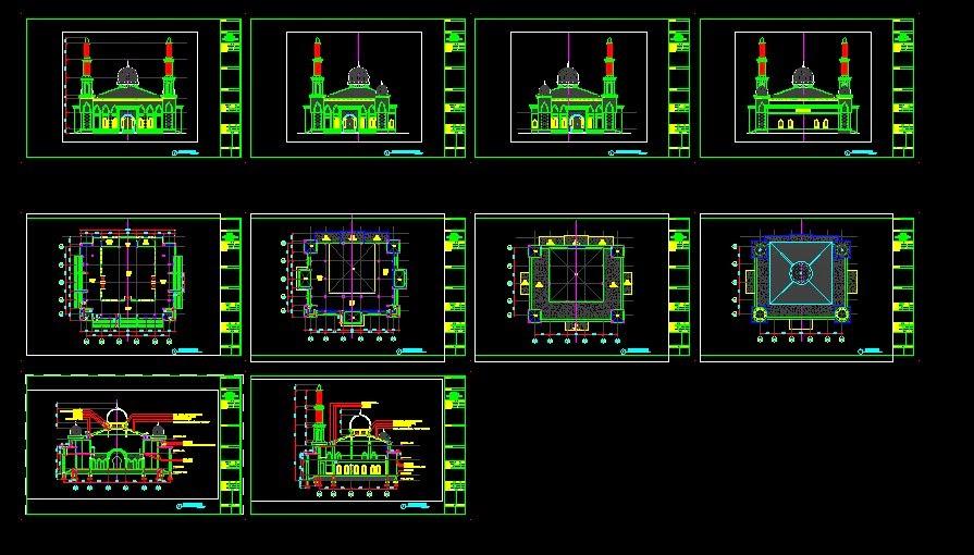 raster design 2014 pdf to dwg