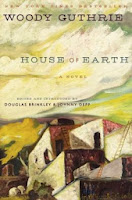 http://discover.halifaxpubliclibraries.ca/?q=title:%22house%20of%20earth%22guthrie