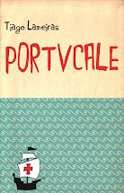 Portvcale, 2010