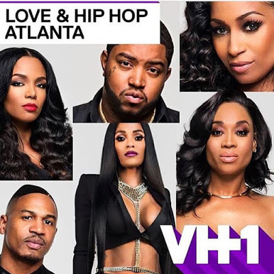 Find Out the 'Love & Hip Hop Atlanta' Reunion Scoop Here!