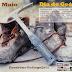 30 DE MAIO | Parabéns Geólogo@s da Amazônia