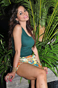 Shilpi sharma new photos-thumbnail-6