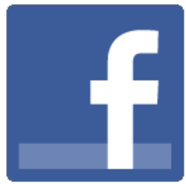 https://www.facebook.com/bmikolphotography?ref=hl