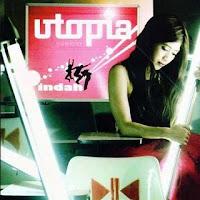 Utopia - Indah (Full Album 2007)