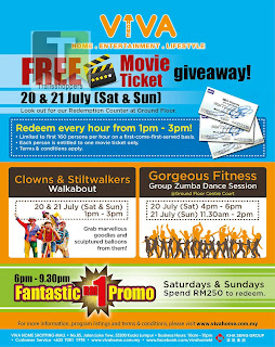 MBO FREE Movie Tickets Sale offers