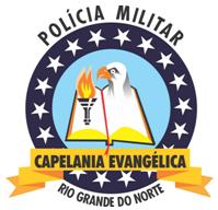 CAPELANIA EVANGÉLICA